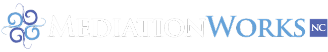 MediationWorks Logo